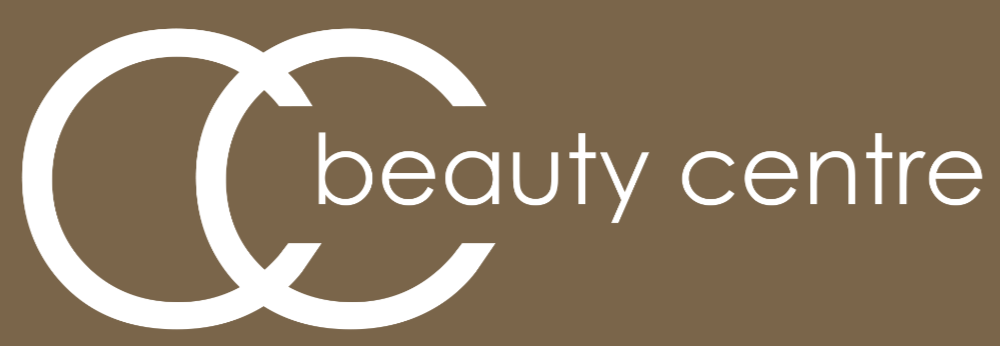 CC Beauty Centre